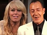 Dina Lohan will finally get some television exposure