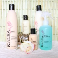 Kalea Hair Products