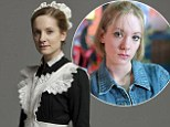Life before Downton Abbey: The soap roots of the show's stars