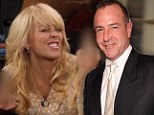 Michael Lohan claims ex-wife Dina was paid $50k for train wreck interview with Dr Phil