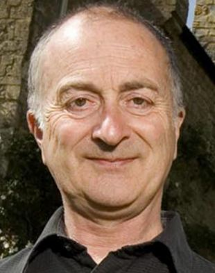 Delving into the past: The information came to light following research by TV presenter Tony Robinson for the programme Time Team