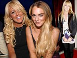 'Not in the next life': Lindsay Lohan's mother Dina regrets getting her daughter into show business