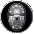 Image:LA Noir Achievement Icon Police Academy.png