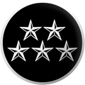 Image:LA Noir Achievement Icon The Up And Up.png