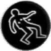 Image:LA Noir Achievement Icon Simple Art of Murder.png