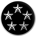 Image:LA Noir Achievement Icon Shamus To The Stars.png