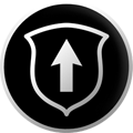 Image:LA Noir Achievement Icon The Brass.png