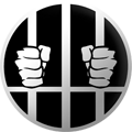 Image:LA Noir Achievement Icon The Long Arm Of The Law.png