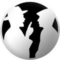 Image:LA Noir Achievement Icon The Third Degree.png