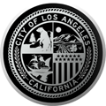 Image:LA Noir Achievement Icon The City Of The Angels.png