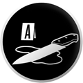 Image:LA Noir Achievement Icon The Straight Dope.png