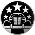 Image:LA Noir Achievement Icon Auto Fanatic.png