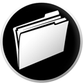 Image:LA Noir Achievement Icon One For The File.png