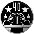 Image:LA Noir Achievement Icon Auto Collector.png