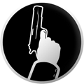 Image:LA Noir Achievement Icon Not So Hasty.png