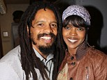 'He's a liar!' Rohan Marley slams Wyclef Jean for saying Lauryn Hill told him he fathered child