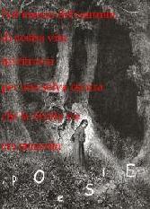 Leggi le poesie macinate nel mulino