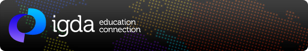 Education Connection - Header