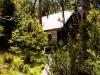 Pelion Hut