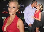 'You only live once!': Playboy model Kendra Wilkinson is ready to party again