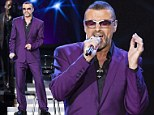 I can't cope, says George Michael as he axes Australian tour