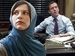 SPOILER ALERT! Homeland's winning run continues with record season opener on back of Emmys triumph