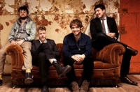 Mumford & Sons, PSY, Green Day, No Doubt, Others Vie For Top of Busy Chart Week
