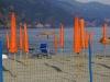 037-beach.jpg