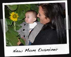 New Moms Examiner