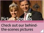 Coronation Street: Check out our Picture Specials