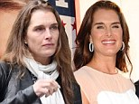 Brooke Shields out and about in New York, and looking more glamorous on the red carpet in LA
