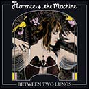Picture of - Florence & The Machine Between Two Lungs: 2cd
