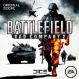 Battlefield: Bad Company 2 Official Soundtrack