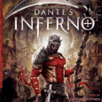 Dantes-Inferno-Album-Art.png