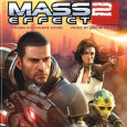 Mass-Effect-2-Album-Art.png