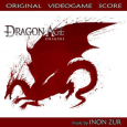 Dragon-Age-Origins-Album-Art.png