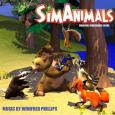 SimAnimals-Music.jpg