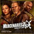 Mercenaries-2-Music.jpg