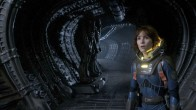 Blu-Ray Review: Prometheus