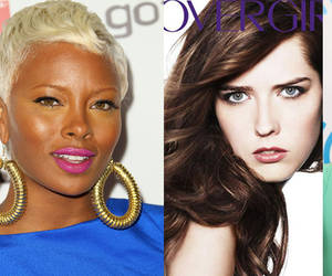 What Are the America's Next Top Model Winners Doing Now?