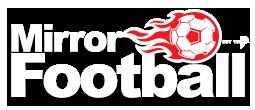 Mirror Football