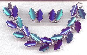 Lisner Bracelet Set