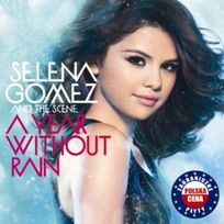 Year Without Rain PL  - Gomez Selena