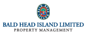 Bald Head Island Limited Property Management