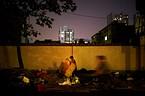 shanghai-rich-poor-gap-15.jpg