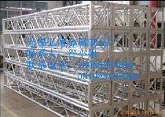供应铝合金灯光架  演出器材  演出架 演出灯光架