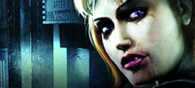 Retrospective: Vampire: The Masquerade - Bloodlines