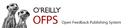 O'Reilly Media, Inc. - OFPS