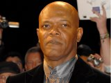 Samuel L Jackson to promote cable iPlayer