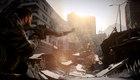 Battlefield 3: Aftermath DLC out Nov. 27